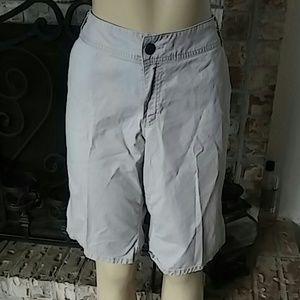 Lane Bryant Casual Shorts
